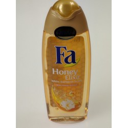 Fa- Honey Elixir