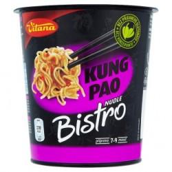 Kung Pao nudle za 5 minut Bistro Vitana 1x65g