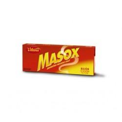 Vitana Masox bujón 12 kostek 144g