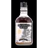 Bandita Black rum 50% 1x700ml