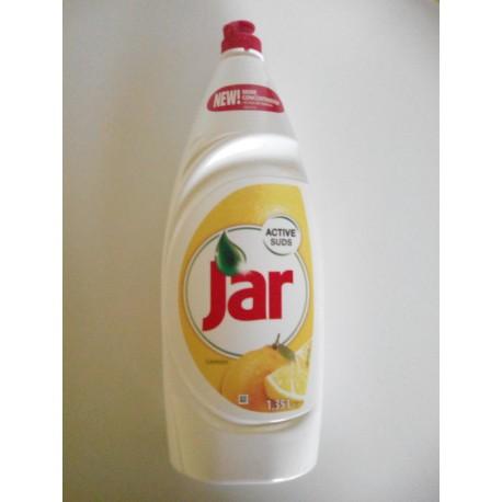 Jar lemon citrón active suds 1,35l