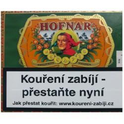Hofnar 1 kus doutník