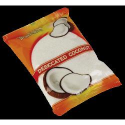 Kokos sušený strouhaný 200g