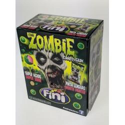 Fini Zombie Candy + Gum