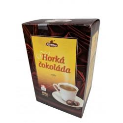 Horká čokoláda Kávoviny 10x25g