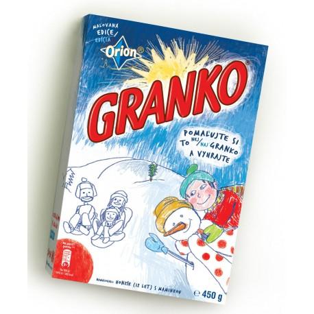 Granko 450g