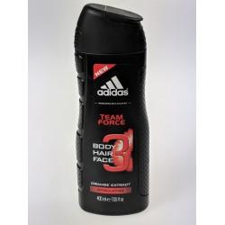 Adidas - sprchový gel na tělo