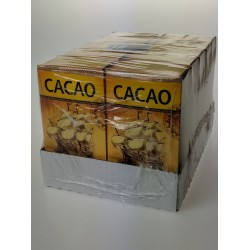 VAN cacao powder 10*75g box