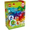 Lego Duplo kostky