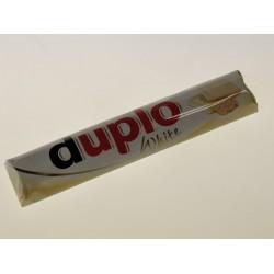 Oplatka - Duplo White - Ferrero 18,2g