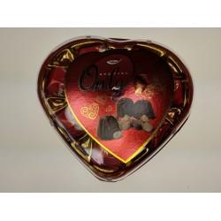 Bonboniéra ve tvaru srdce - Only
