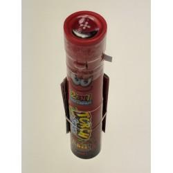 Nápoje ve spreji - 2v1 baterka a sprej - Torch Spray 20ml