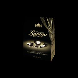 Čokoládové bonbóny ve tvaru mořských plodů - Premium Laguna