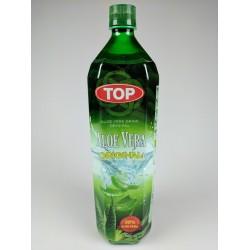 ALOE VERA DRINK - original 12x1,5l