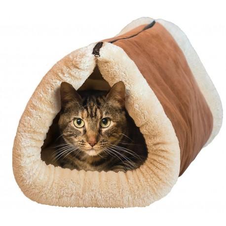 Kočičí pelíšek
