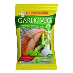 Garlic Vegi ochucovací směs 500g