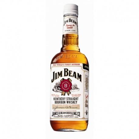 Jim Beam 0.7l 40%