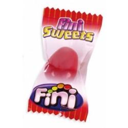 Jahodové žvýkačky - Fini 5g