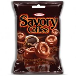 Coffee bonbóny - Savory 1 kg