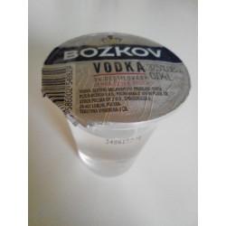 Vodka Božkov 37,5% 0,04l