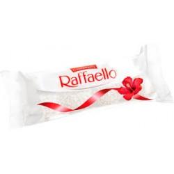 Raffaello - Confetteria