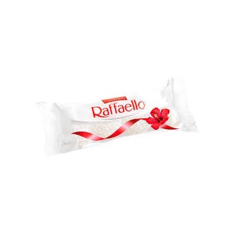 Raffaello - Confetteria 16 kusů