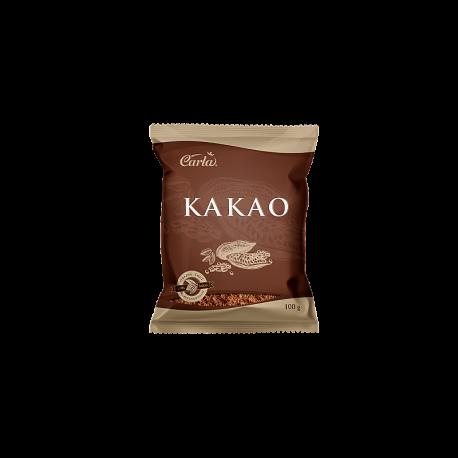 Kakao - Carla 100 g