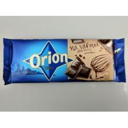 Čokoláda na vaření - Orion
