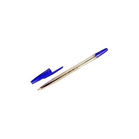 Kuličková tužka - Aro 50 kusů