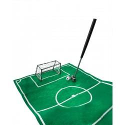 Fotbal na WC