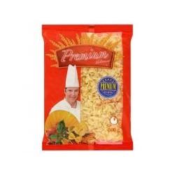 Bezvaječné těstoviny - fleky - Premium 400 g