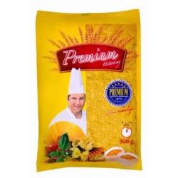 Vaječné těstoviny - Vlasové nudle - Premium 500 g