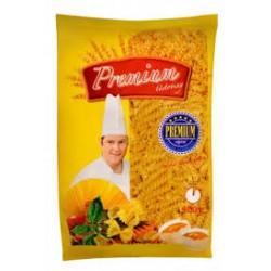 Vaječné těstoviny - Vřetena malá - Premium 500 g