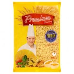 Vaječné těstoviny - Dětské tvary - Premium 500 g