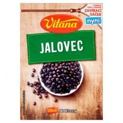 Jalovec celý - Vitana 18 g