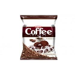 Bonbóny Coffee intense - Tayas 1kg