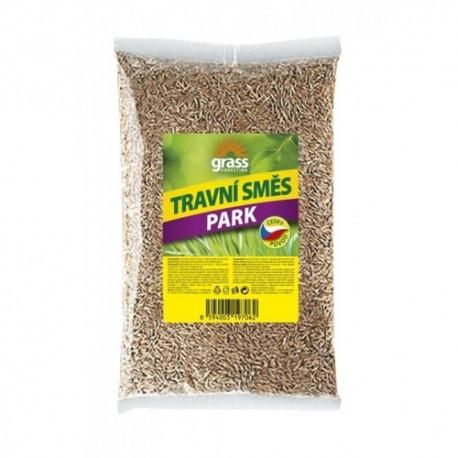 Travní směs Park - Grass Forestina 500 g