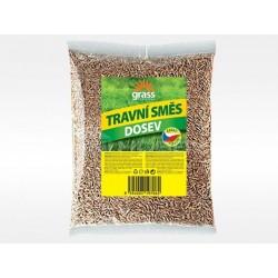 Travní směs Dosev - Grass Forestina 500 g