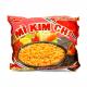 Instantní hovězí polévka - MÍ KIM CHI 75 g