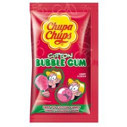 Žvýkačka s třešňovou příchutí Bubble gum - Chupa Chups