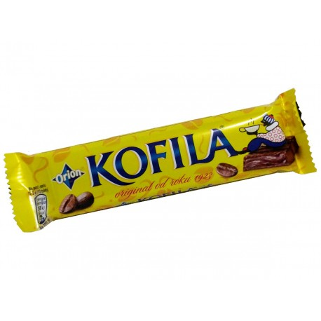 Kofila orion 35g