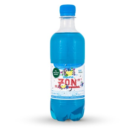 Laguna - ZON 0,5l