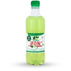 Limetka - ZON 0,5l