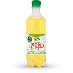 Jablečno-Citrónová limonáda - ZON 0,5l