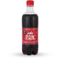 Cola - ZON 0,5l