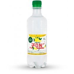 Citrónová limonáda - ZON 0,5l