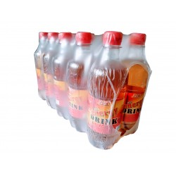 Energetický nápoj Energy drink ZON 10x0,5l