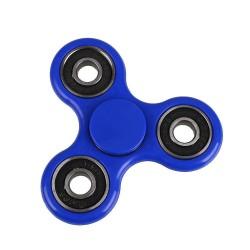 Spinner - Modrý