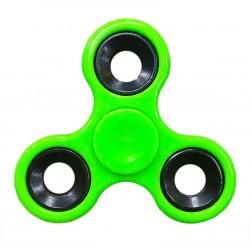 Spinner - Zelená