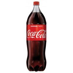 Coca Cola Pet 1x2,25l